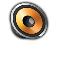 U-neek Sound and Lighting